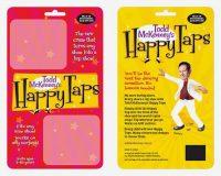 HappyTapsMockup4
